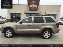 2005_Jeep_Grand Cherokee_Limited_ Wichita KS