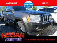 2005_Jeep_Grand Cherokee_Limited_ Melbourne FL