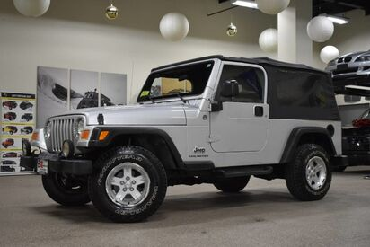 2005_Jeep_Wrangler_Unlimited_ Boston MA