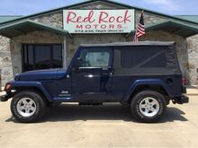 2005_Jeep_Wrangler_Unlimited_ Royse City TX