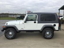 2005_Jeep_Wrangler_Unlimited Rubicon_ Royse City TX