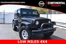 2005 Jeep Wrangler X Chicago IL