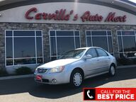 2005 Kia Spectra EX Grand Junction CO