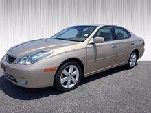 2005_Lexus_ES 330__ Columbus GA