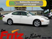 2005_Lexus_ES 330__ Fishers IN
