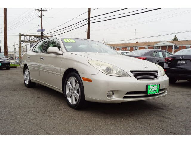 2005 Lexus ES 330 Base Lodi NJ
