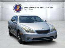2005_Lexus_ES_330_ Fort Wayne IN