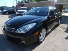 2005_Lexus_ES 330_Sedan_ St. Joseph KS
