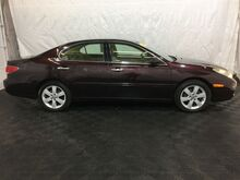 2005_Lexus_ES 330_Sedan_ Middletown OH