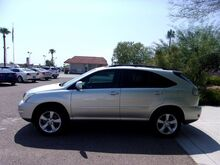 2005_Lexus_RX 330__ Apache Junction AZ