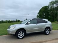 2005 Lexus RX 330  Bloomington IN