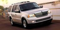 2005 Lincoln Navigator  Grand Junction CO