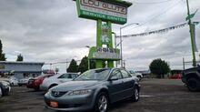 2005_Mazda_Mazda6_i_ Eugene OR