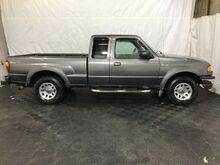 2005_Mazda_Truck_B3000 Cab Plus 4 2WD_ Middletown OH