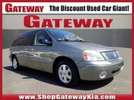 2005 Mercury Monterey Luxury Denville NJ