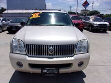 2005_Mercury_Mountaineer_Premier 4.6L AWD_ St. Joseph KS