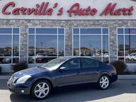 2005 Nissan Maxima 3.5 SE Grand Junction CO