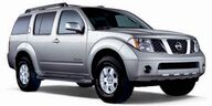 2005 Nissan Pathfinder  Grand Junction CO