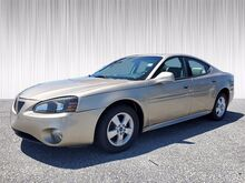 2005_Pontiac_Grand Prix__ Columbus GA