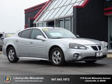 2005_Pontiac_Grand Prix_Base_ Libertyville IL