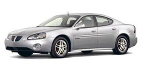 2005_Pontiac_Grand Prix_GTP_ Holland MI