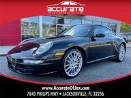 2005 Porsche 911 Carrera Jacksonville FL