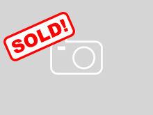 2005_Porsche_911_Carrera S 997_ Burr Ridge IL