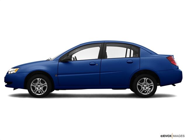 2005 Saturn Ion 2 Indianapolis IN