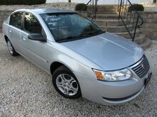 2005_Saturn_Ion_ION 2_ Pen Argyl PA
