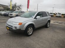 2005_Saturn_VUE__ Killeen TX