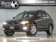 2005_Subaru_Legacy Wagon (Natl)_Outback_ Chicago IL