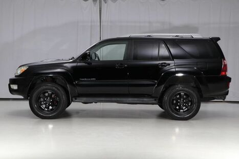 2005_Toyota_4Runner 4WD_Sport Edition_ West Chester PA