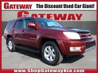 2005 Toyota 4Runner SR5 Sport Warrington PA