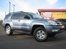 2005_Toyota_4Runner_SR5 V6 2WD_ Tucson AZ