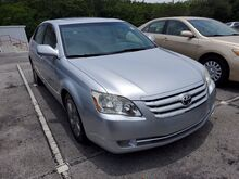 2005_Toyota_Avalon_Touring_  FL