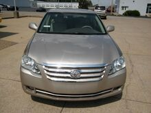 2005_Toyota_Avalon_XL_ Clarksville IN
