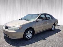 2005_Toyota_Camry_LE_ Columbus GA