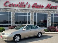 2005 Toyota Camry LE Grand Junction CO