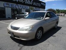 2005_Toyota_Camry_LE_ Murray UT