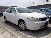2005_Toyota_Camry_LE_ Wynnewood PA