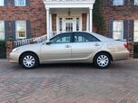 2005 Toyota Camry SE AUTOMATIC EXCELLENT CONDITION MUST C & DRIVE