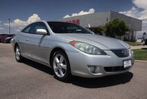 2005 Toyota Camry Solara SLE Grand Junction CO