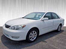 2005_Toyota_Camry_XLE_ Columbus GA