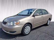 2005_Toyota_Corolla_CE_ Columbus GA