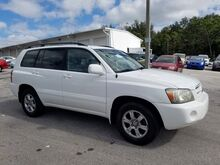 2005_Toyota_Highlander_Limited_  FL