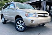 2005 Toyota Highlander SOLD AS TRADED