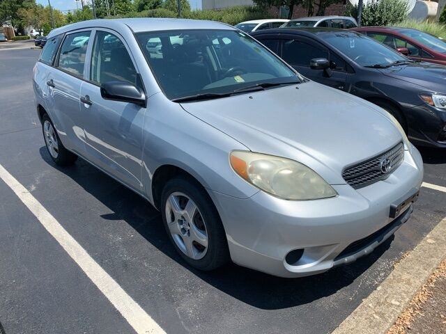 2005 Toyota Matrix  Lexington KY