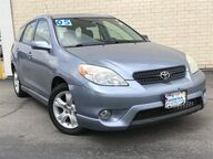 2005 Toyota Matrix XR Chicago IL