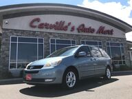 2005 Toyota Sienna XLE Grand Junction CO