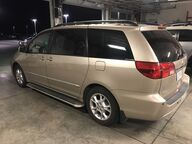 2005 Toyota Sienna XLE LTD Decatur AL